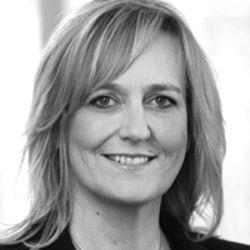 Christine Füssel