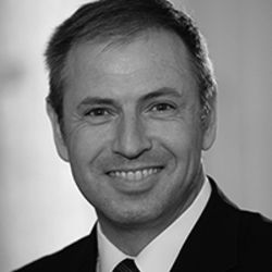 Frank Groener