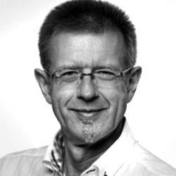 Bernhard Heep