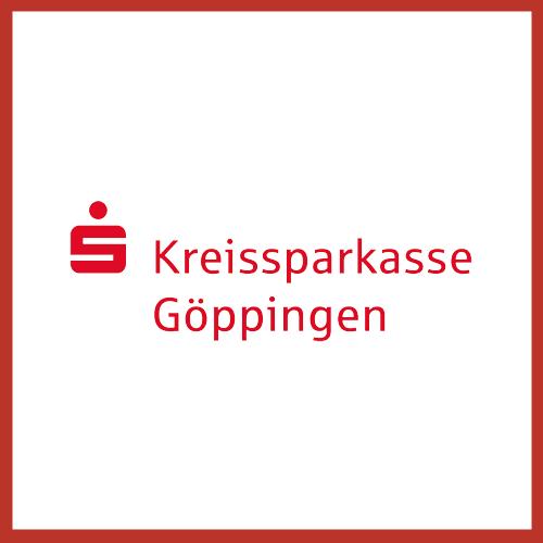 Kreissparkasse Goeppingen Logo