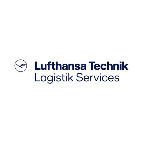 Lufthansa Technik Logo