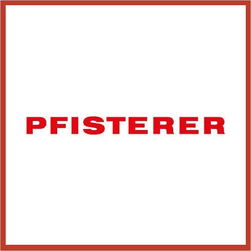 Pfisterer GmbH Logo