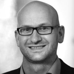 Andreas Schillinger
