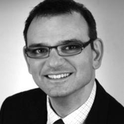 Dr. Jochen Schlick