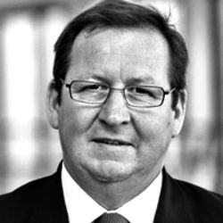 Peter Schorle