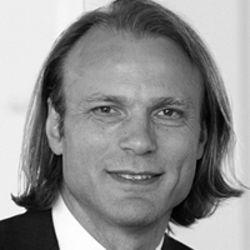 Sven Spitznage