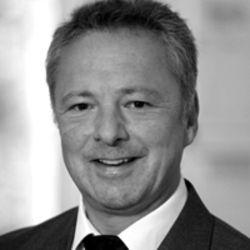 Joachim Steinke