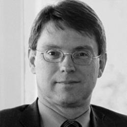 Dr. André Zofka