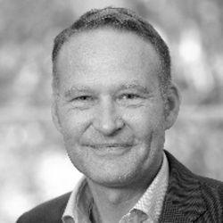 Dr. Dirk Bayas-Linke