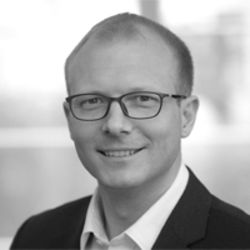 Jan Haug